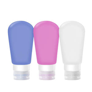 sysrion-travel-bottle-set