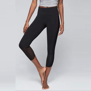 athleta-high-rise-capri
