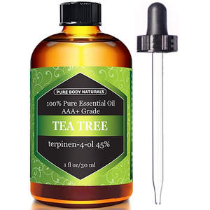 tea-tree-oil-dropper
