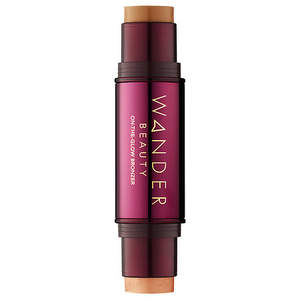 wander beauty stick