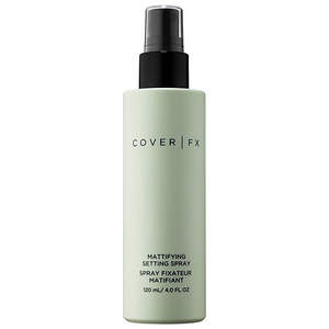 cover-fx-primer-spray