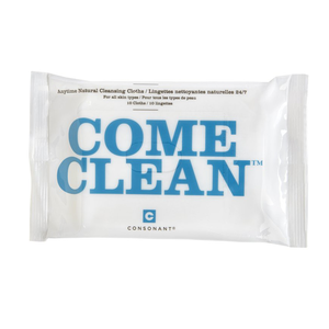 consonant-life-come-clean-wipes