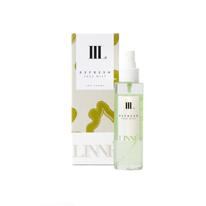 linne-botanicals-refresh-face-mist