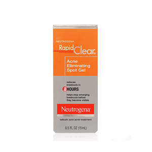 neutrogena-rapid-clear-acne-gel