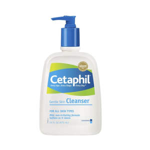cetaphil-daily-cleanser-face-wash