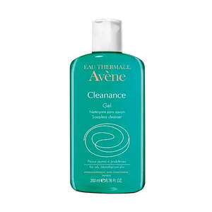 avene-soap-cleanser