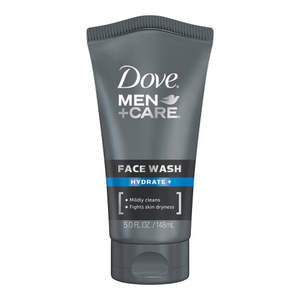 dove-hydrate-cleanser