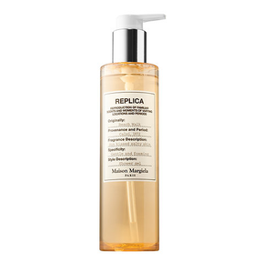 Maison Margiela Replica Beach Walk Shower Gel