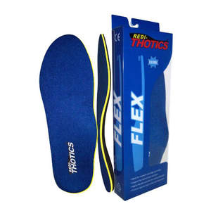 redi-thotics-orthotic-insoles