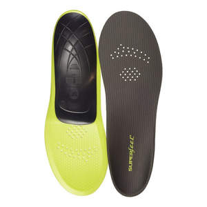 superset-carbon-insoles