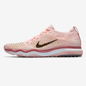 air-zoom-fearless-flyknit
