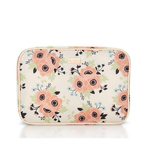 flower-beauty-cosmetic-bag