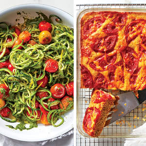 extra-tomato-recipes