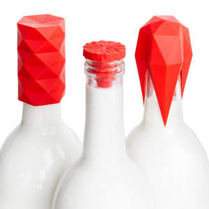 wine-bottle-stoppers-target