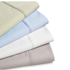 aq-sheet-set