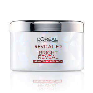 Join. happens. Loreal facial peel