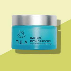 tula-night-creme-promo