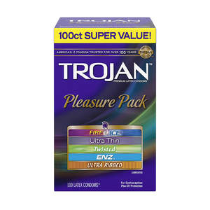 trojan-pleasure-pack
