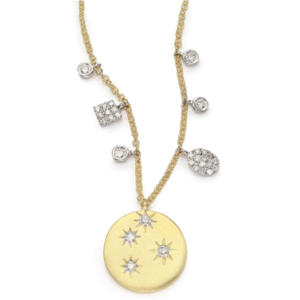 meira-t-necklace