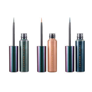 fenty-galaxy-collection-glitter-release-eyeliner