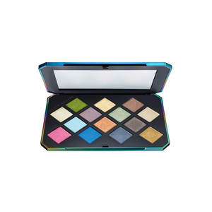 fenty-galaxy-collection-eyeshadow-palette