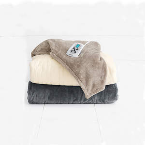 therapedic-electric-blanket