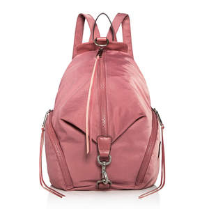 backpacks rebecca minkoff