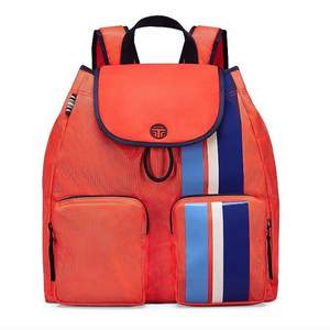tory sport backpack