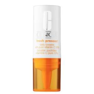 clinique vitamin c