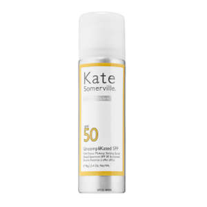 kate-somerville-spf-50-mist