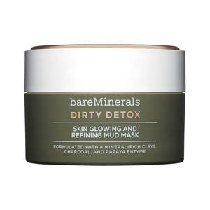 bare-minerals-dirty-detox-mask