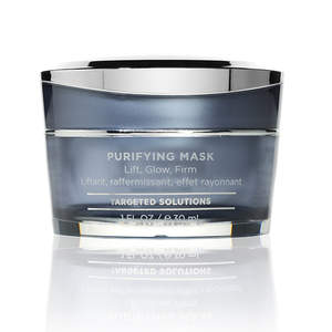 hydropeptide-purifying-mask