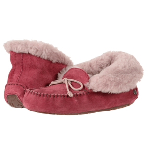 ugg-slippers