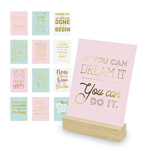 motivational-quote-prints