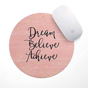 motivational-mouse-pad