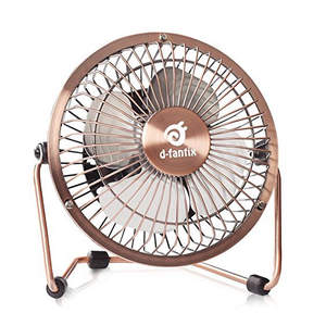 personal-desk-fan-bronze