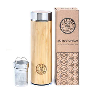 bamboo-insulated-tumbler