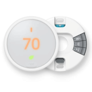 smart-home-thermostat