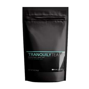 tranquility-loose-tea