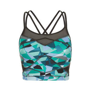 reversible-yoga-tank-sweaty-betty