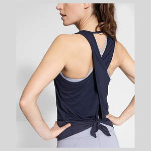 essence-tie-back-athleta-tank