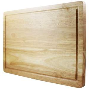 healthy hostess gifts cutting board