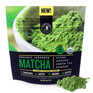 jade-leaf-matcha-powder
