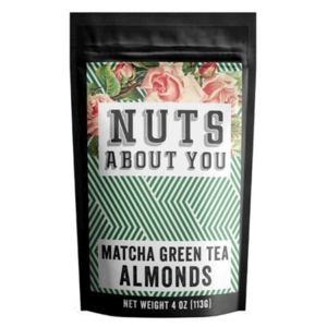 matcha-almonds