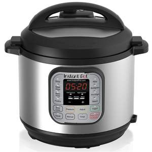 instant-pot-nutritionists