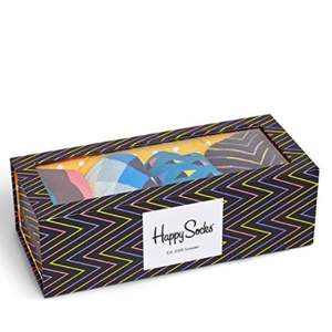 Happy Socks Mens Gift Amazon