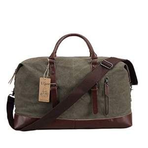 weekender bag amazon mens gifts