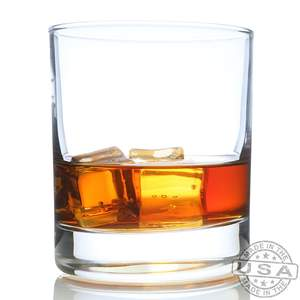whiskey glasses mens gifts