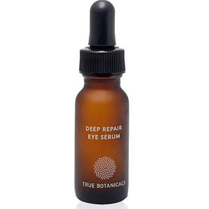 beauty self care undereye serum