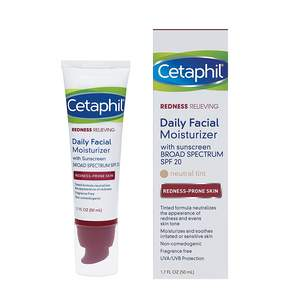 cetaphil-facial-moisturizer-winter-sunscreen